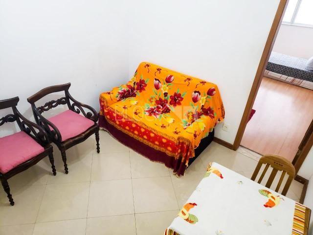 Kitchenette/conjugado à venda com 1 dormitórios em Copacabana, Rio de janeiro cod:BI7875 - Foto 4