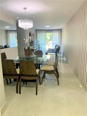 Apartamento à venda com 3 dormitórios cod:BI7858 - Foto 5