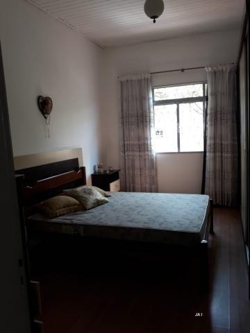 Casa à venda com 5 dormitórios em Passo das pedras, Porto alegre cod:JA925 - Foto 8
