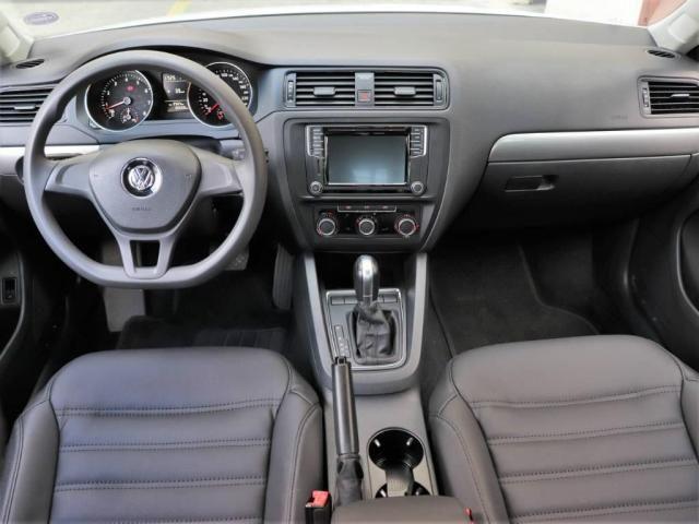 Volkswagen Jetta Trendline 1.4 TSI 16V aut - Foto 7