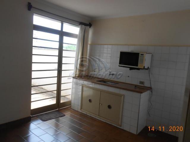 Casa à venda com 3 dormitórios em Centro, Jaboticabal cod:V5242 - Foto 11