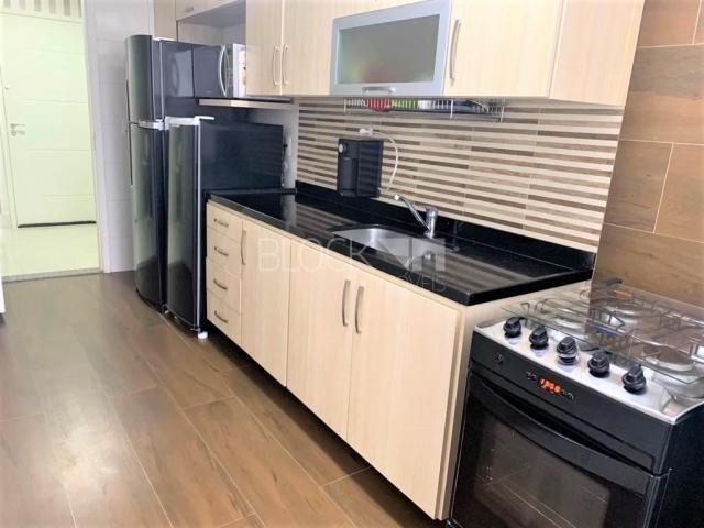 Apartamento à venda com 3 dormitórios cod:BI7858 - Foto 14