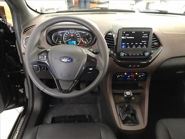 Ford ka 1.0 Ti-vct Freestyle - Foto 7