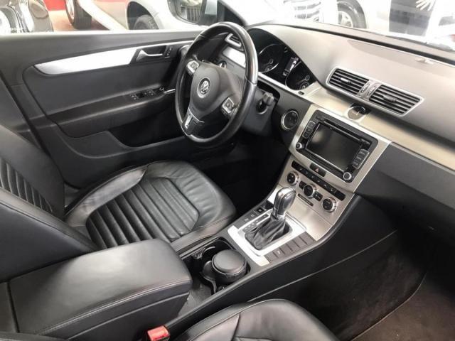 Volkswagen Passat Variant 2.0 TSI DSG - Foto 11