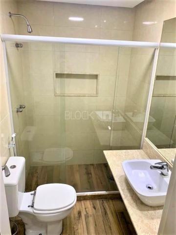 Apartamento à venda com 3 dormitórios cod:BI7858 - Foto 13