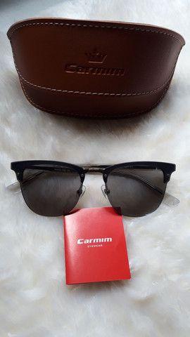 Óculos de Sol Carmim  - Foto 5