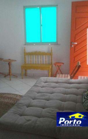 Vendo Apartamento em Luiz Correia - Foto 9