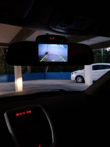 Peugeot 207 1.4 8v 2013 Excelente Estado! - Foto 15