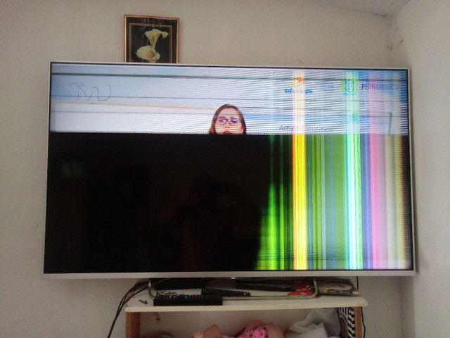 "Tv oled 55"""