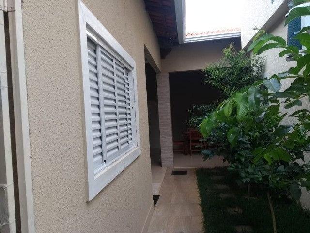 Casa para venda tem 250 metros quadrados com 3 quartos em Jardim Belvedere - Caldas Novas - Foto 10