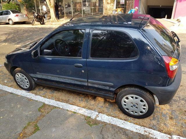 Carro Palio Fire - Foto 3