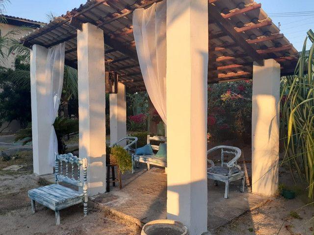 Chácara Retiro dos ventos, investimento, veraneiro, lagoa do catu - Foto 5