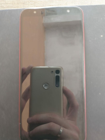 Samsung Galaxy J6+ - Foto 3
