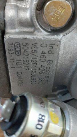 Bomba injetora || trator || tm - Foto 2