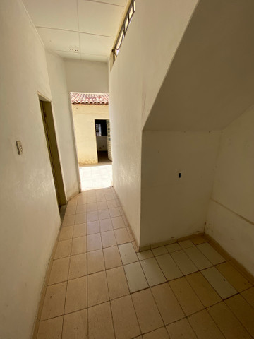 Casa no Centro Juazeiro Ba 250 m2 ( Térreo + 1 andar ) - Foto 15