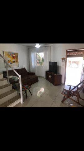 Vendo casa no bairro Minerlandia  - Foto 4