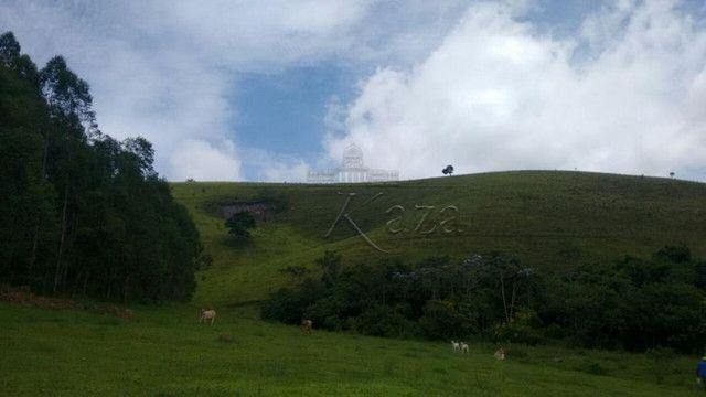 RGK - Chácara/fazenda com uma casa por 2.200.000 wats * - Foto 2