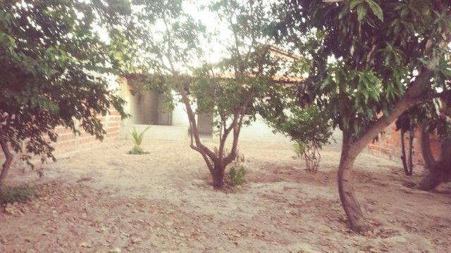 Casa em Canto do Buriti-PI (Centro) - Foto 8