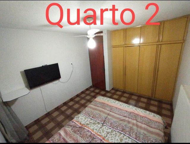 Vende-se apartamento 3 quartos  - Foto 4