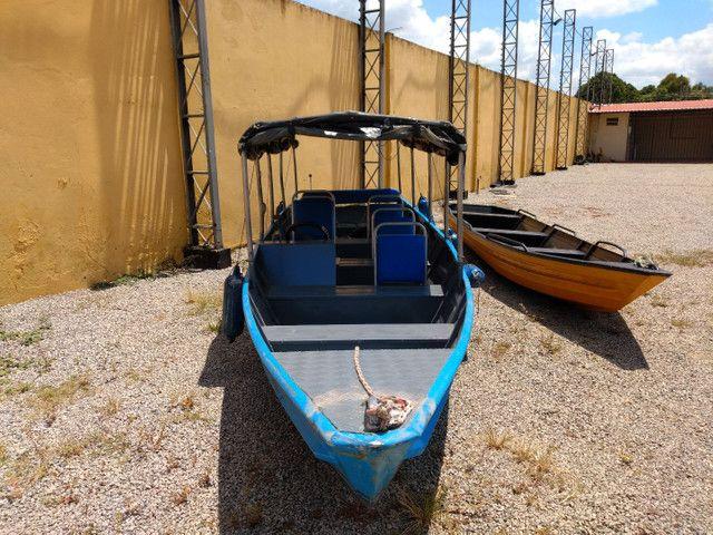 Canoa top e barato - Foto 3