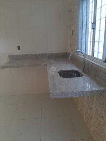 Casa de condomínio à venda com 3 dormitórios cod:BR3CS12723 - Foto 4