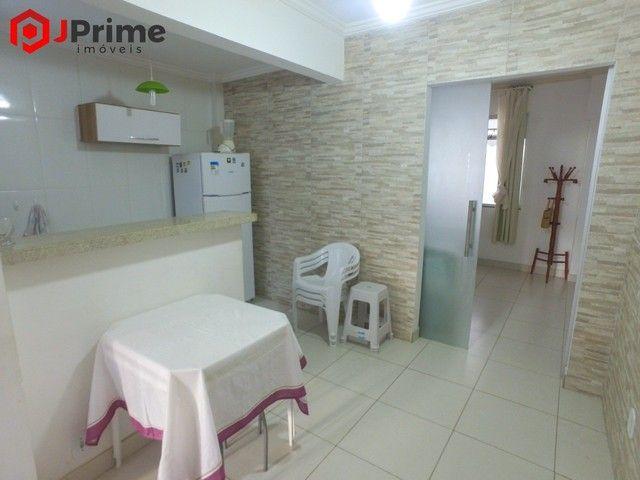 Centro de Guarapari, 1 quarto, 1 sala 1 banheiro, 160 metros da praia das Castanheiras - Foto 2