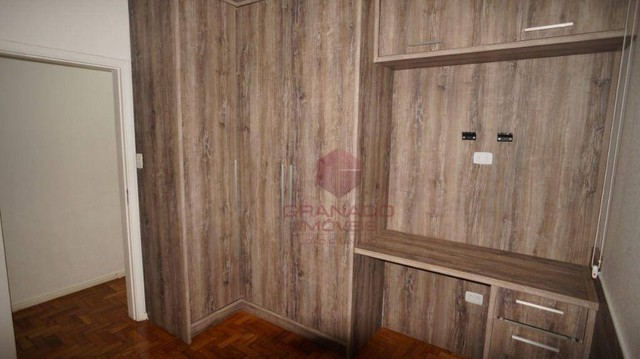 Casa com 3 dormitórios para alugar, 112 m² por R$ 1.700,00/mês - Jardim Liberdade - Maring - Foto 19