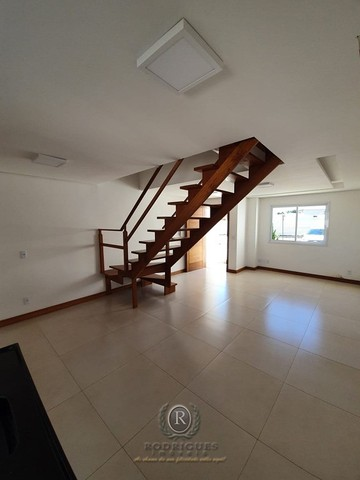 Sobrado 2 dormitórios a venda  Igra Sul  Torres RS - Foto 2