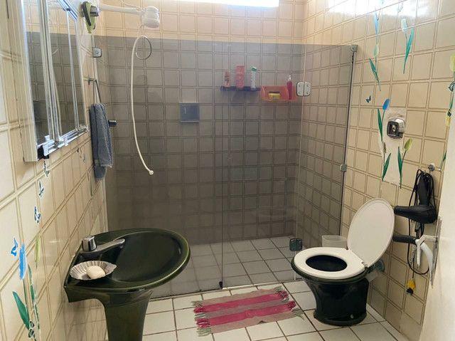 Vendo excelente casa em Candeias  - Foto 6