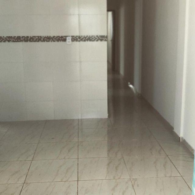 Sua casa em Samta Rita com o preço que VOCÊ pode pagar / NABRU - Foto 11