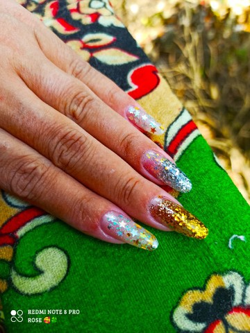 Nail designer Iniciante - Foto 5