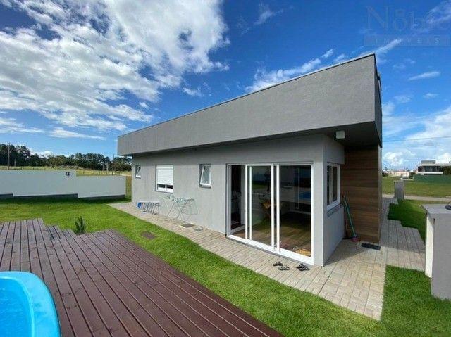 Casa em Condomínio Torres RS - Foto 13