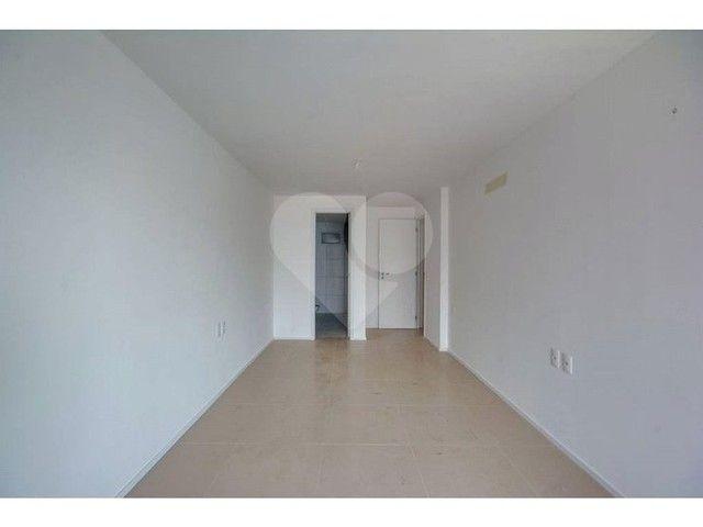 Apartamento à venda com 3 dormitórios em Porto das dunas, Aquiraz cod:31-IM205520 - Foto 14