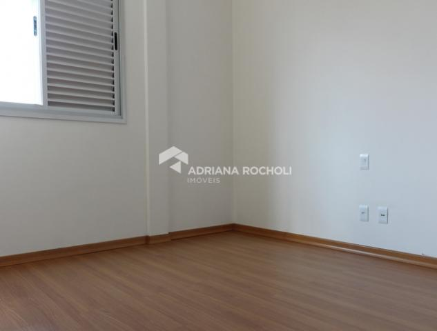 Apartamento à venda, 4 quartos, 2 suítes, 4 vagas, Centro - Sete Lagoas/MG - Foto 12