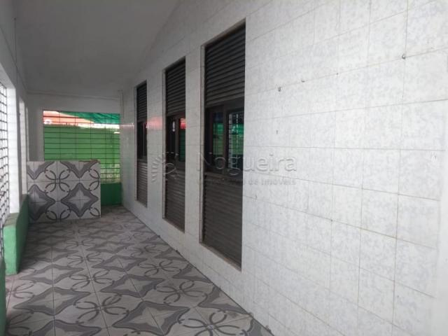 Casa comercial no bairro de Piedade - Foto 14