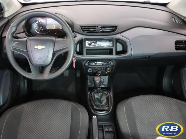 Chevrolet Onix JOY FLEX 1.0 - Foto 7