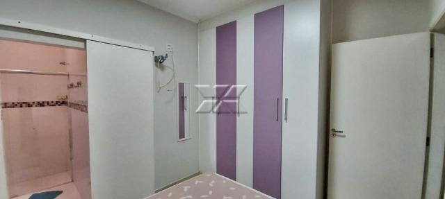 Casa à venda com 4 dormitórios em Jardim floridiana, Rio claro cod:10060 - Foto 7