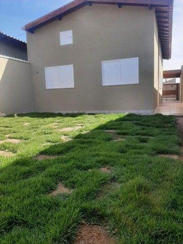Casa de condomínio à venda com 3 dormitórios cod:BR3CS12723 - Foto 10