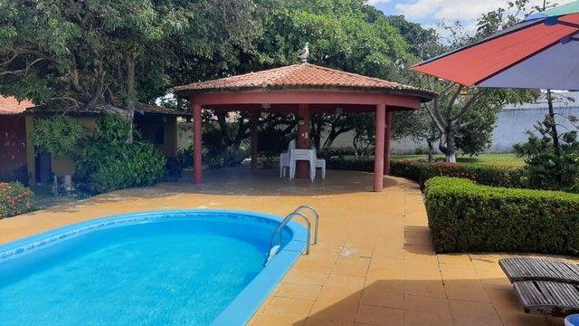 Excelente Chácara no Iguape Com 3 Quartos! - Foto 3
