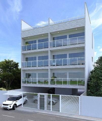 Apartamento para venda ! - Foto 5