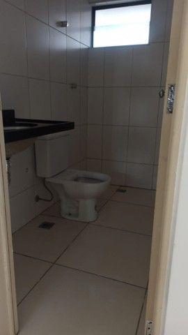 Apartamento no farol proximo a unimed, colégio Madalena Sofia - Foto 5