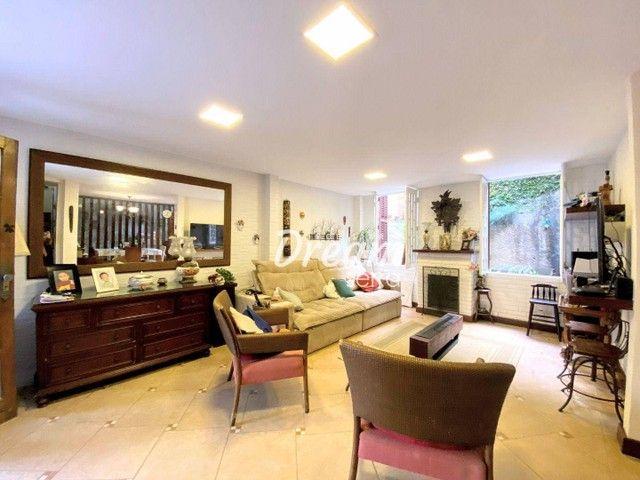 Casa com 4 dormitórios à venda, 117 m² por R$ 600.000,00 - Alto - Teresópolis/RJ - Foto 3