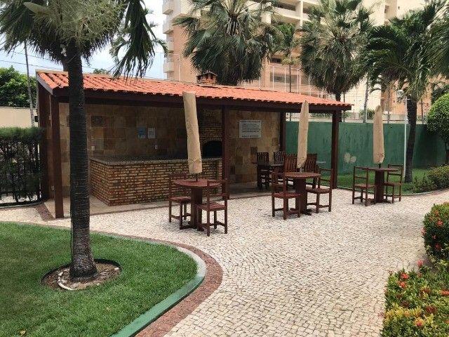 Apartamento de Alto Padrão na Parquelândia Pronto pra Morar 78m2 - Foto 3