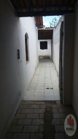 Casa com 2 quartos em Feira de Santana - Foto 4