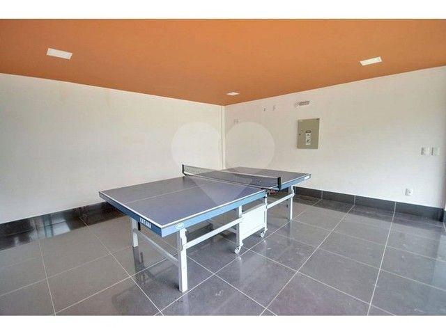Apartamento à venda com 3 dormitórios em Porto das dunas, Aquiraz cod:31-IM205520 - Foto 18