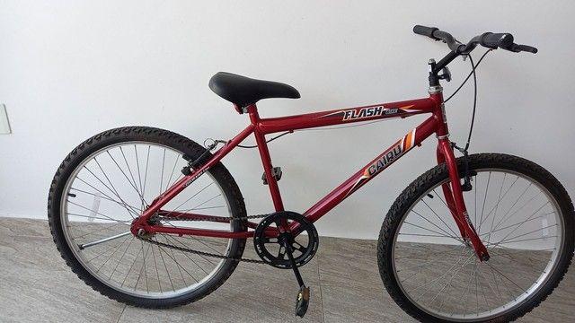 Bicicleta simples  - Foto 2