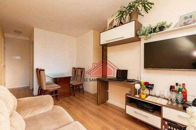 Apartamento com 2 dormitórios à venda, 55,93 m² por R$ 269.000 - Rodovia BR-116, 15480 Fan - Foto 6
