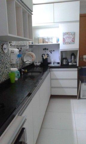 Apartamento Iputinga - Foto 2