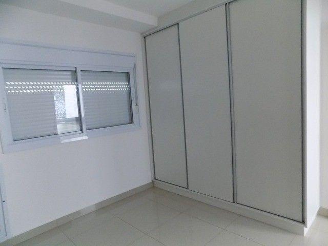 Apartamento à venda com 1 dormitórios em Centro, Piracicaba cod:V133259 - Foto 12