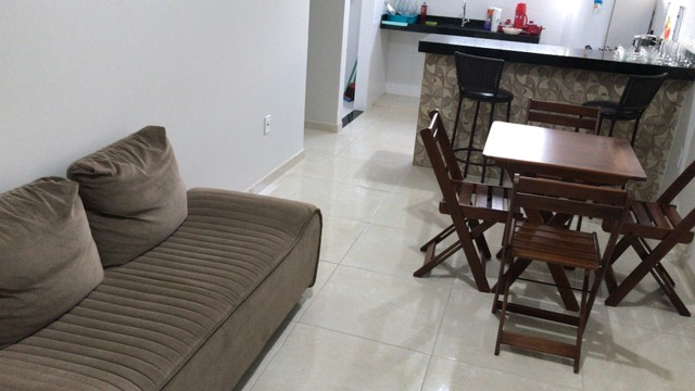 Aluga-se apartamentos no Atalaia  - Foto 6